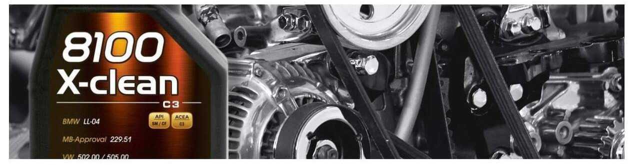 Aceites lubricantes de coche - Autotic